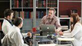 Série TV : Dr House