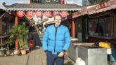 Autre : Pékin express : retour sur la route mythique