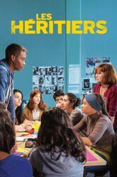 Cinéma : Les héritiers