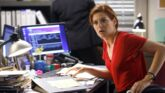 Série TV : Les mystères de Laura