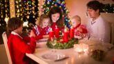 Culture Infos : Le Noël extraordinaire des Français