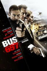 Téléfilm : Bus 657