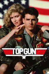 Cinéma : Top Gun