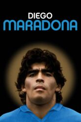 Cinéma : Diego Maradona