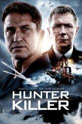 Cinéma : Hunter Killer