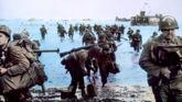 Culture Infos : D-Day les ailes de la victoire
