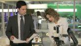 Série TV : Les experts : Manhattan