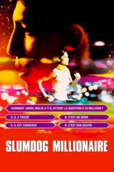 Cinéma : Slumdog Millionaire
