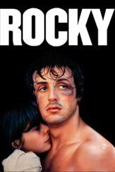 Cinéma : Rocky
