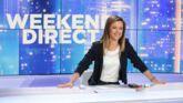 Culture Infos : Week-end Direct
