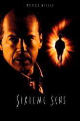 Cinéma : Sixième sens