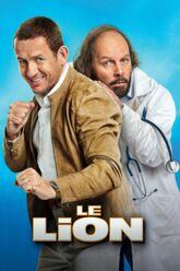 Cinéma : Le lion