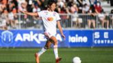 Sport : Lyon / Bordeaux