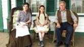 Téléfilm : Anne, la maison aux pignons verts