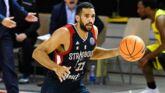 Sport : Basket-ball