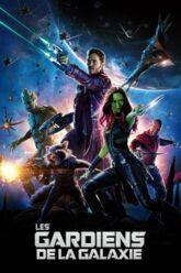 Cinéma : Les gardiens de la galaxie