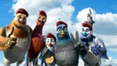 Cinéma : Vaillant, pigeon de combat !