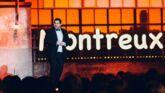 Culture Infos : Montreux Comedy Festival