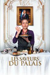 Cinéma : Les saveurs du palais