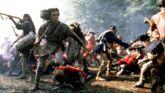 Cinéma : Le dernier des Mohicans