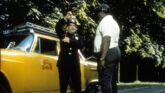 Cinéma : Le gendarme à New York