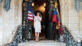 Culture Infos : Melania Trump, cet obscur objet du pouvoir