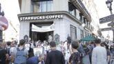 Culture Infos : Starbucks sans filtre