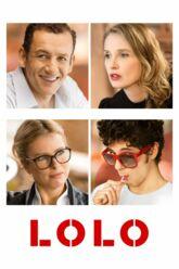 Cinéma : Lolo