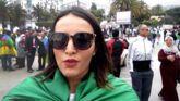 Culture Infos : Algérie : les promesses de l'aube