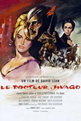 Cinéma : Le docteur Jivago