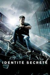 Cinéma : Identité secrète