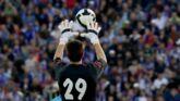 Sport : France / Espagne