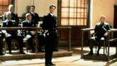 Cinéma : Des hommes d'honneur