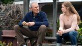 Cinéma : Une nouvelle chance