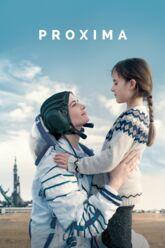 Cinéma : Proxima