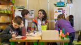 Culture Infos : Au bonheur d'être prof