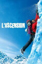 Cinéma : L'ascension