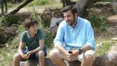 Série TV : Camping Paradis