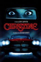 Cinéma : Christine