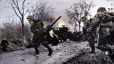 Culture Infos : 39-45 : Une guerre stratégique