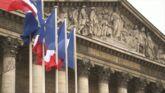 Culture Infos : 1940-1944 : les ann�es noires du palais Bourbon