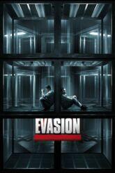 Cinéma : Évasion