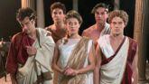 Culture Infos : Secrets d'histoire