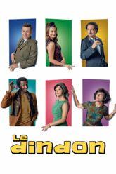 Cinéma : Le dindon