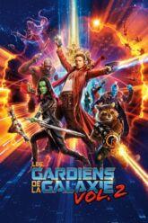 Cinéma : Les gardiens de la galaxie 2