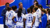 Sport : Handball : Golden League féminine