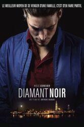 Cinéma : Diamant noir