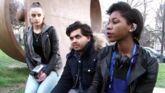 Culture Infos : Les Français, c'est les autres