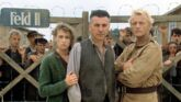 Téléfilm : Les rescapés de Sobibor