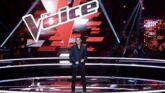 Autre : The Voice, la plus belle voix